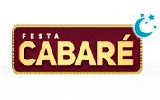 Festa Cabaré - Ouro Preto