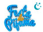 Festa do Pijama - Ouro Preto